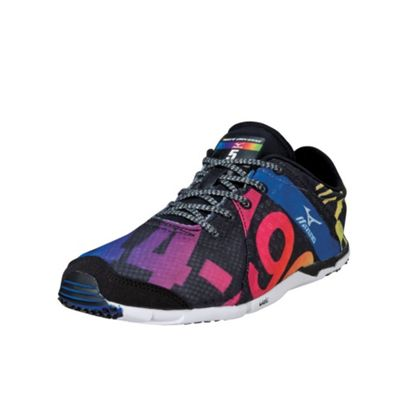 Mizuno Women's Wave Universe 5 Shoe