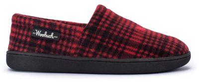 Woolrich Footwear Men's Chatham Run Shoe