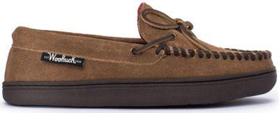 Woolrich Footwear Men's Potter Country Shoe