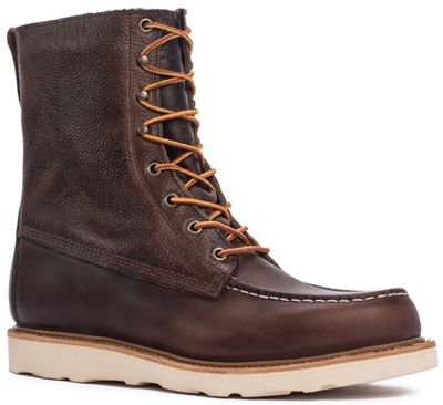 Woolrich Footwear Men's Speculator Boot