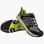 Topo Athletic Men's M-MT Shoes