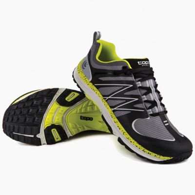 Topo Athletic Men's M-MT Shoe