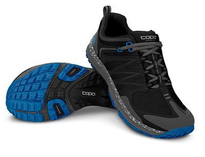 Topo Athletic Men's M-MT Shoe