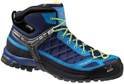 Salewa Men's Firetail Evo Mid GTX Boot