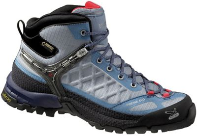 Salewa Women's Firetail Evo Mid GTX Boot