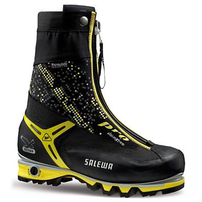 Salewa Men's MS Pro Gaiter Boot