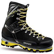 Salewa Men's MS Pro Guide GTX Boot