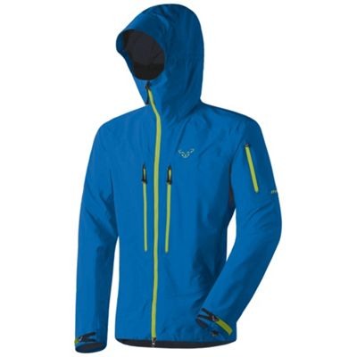 Dynafit Men's The Beast GTX Jacket