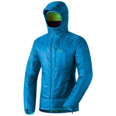 Dynafit Men's Borax Primaloft Jacket
