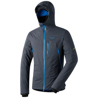 Dynafit Men's Denali Jacket