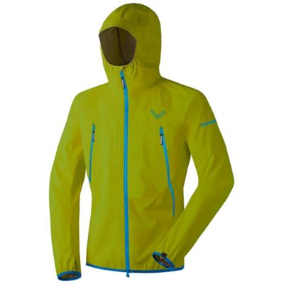 Dynafit Men's Patrol 2.0 GTX Jacket