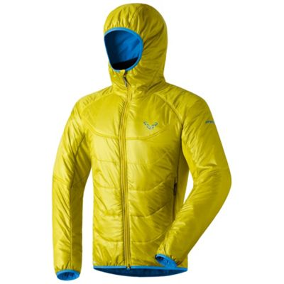 Dynafit Men's Radical Primaloft Jacket