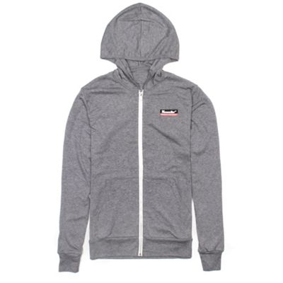 Moosejaw Men's Call Me Super Bad Zip Hoody