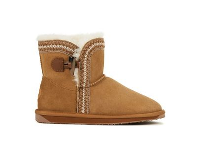 EMU Women's Albina Mini Boot