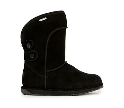 EMU Women's Charlotte Boot