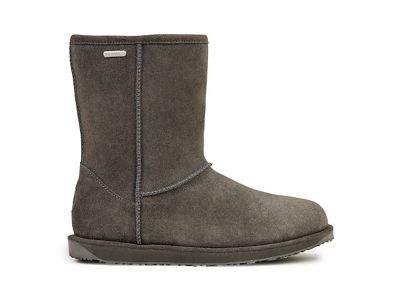 EMU Women's Paterson Lo Boot