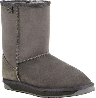 EMU Women's Platinum Stinger Lo Boot