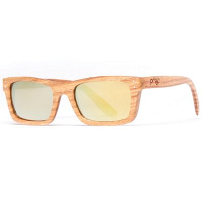 Proof Eyewear Boise Sunglasses