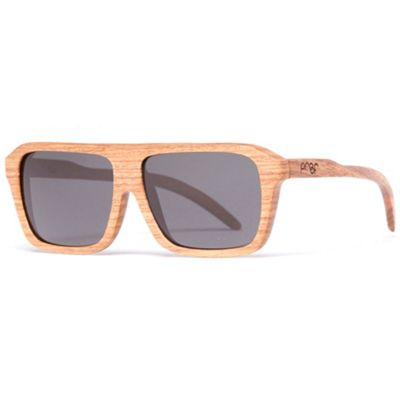 Proof Eyewear Bud Polarized Sunglasses