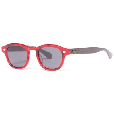 Proof Eyewear Chaplin Eco Polarized Sunglasses