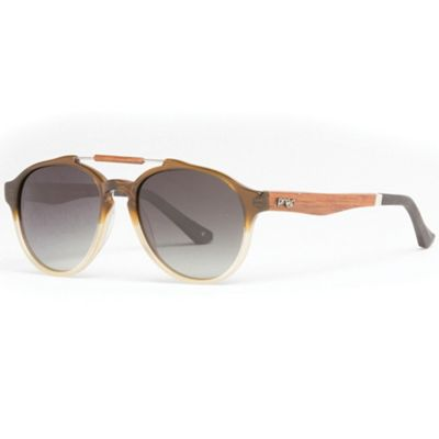 Proof Eyewear Chinook Eco Polarized Sunglasses