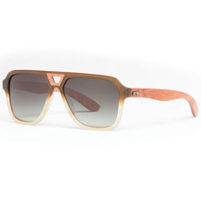 Proof Eyewear Donner Eco Polarized Sunglasses