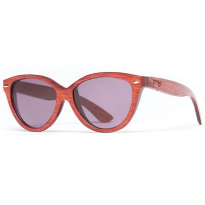 Proof Eyewear Women's McCall Polarized Sunglasses