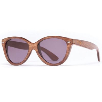 Proof Eyewear Women's McCall Sunglasses