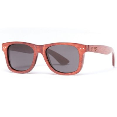 Proof Eyewear Ontario Polarized Sunglasses