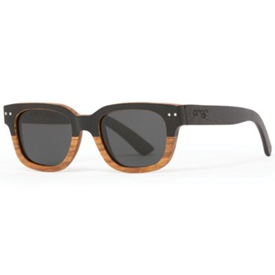 Proof Eyewear Pledge Polarized Sunglasses