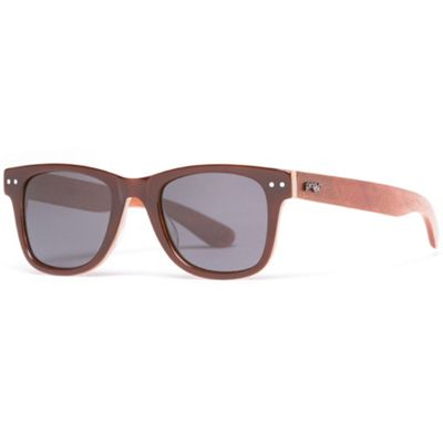Proof Eyewear Tribe Eco Polarized Sunglasses