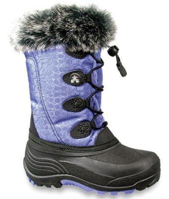 Kamik Kids' Snowgypsy Boot