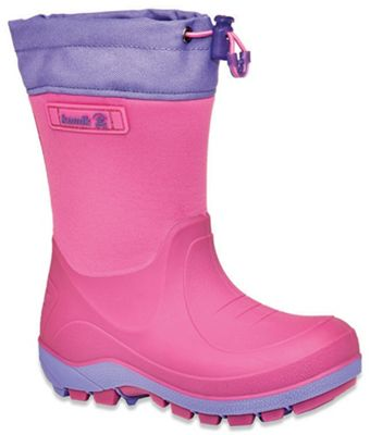 Kamik Kids' Stormin Boot