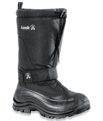 Kamik Men's Greenbay4 Boot