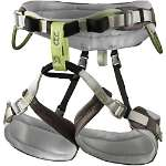 Camp USA Warden Harness