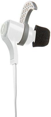 Outdoor Tech Orcas Wireless Headphones