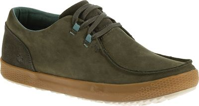 Cushe Men's Nawia Shoe