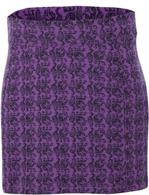 Ibex Women's Juliet Skirt