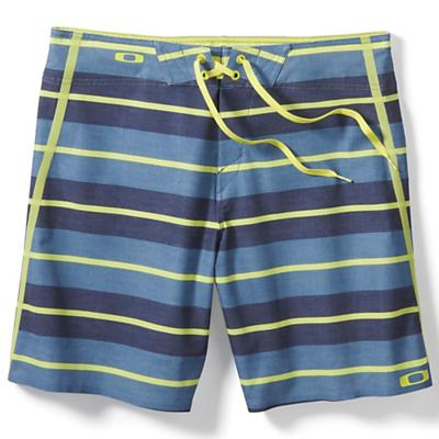Oakley Men's Charley 19 Boardshort