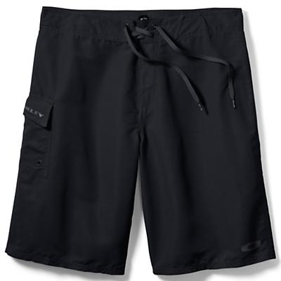 Oakley Men's Classic 22 Boardshort