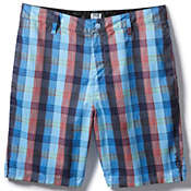 Oakley Men's Jig Short