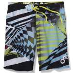 Oakley Men's Propeller Boardshort