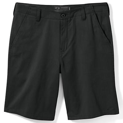 Oakley Men's Represent Short