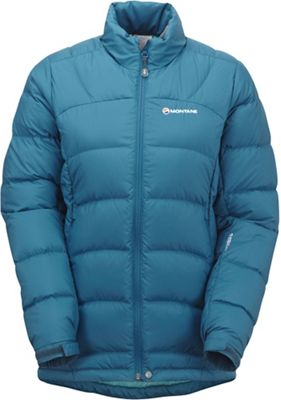 Montane Women's Ambience Jacket