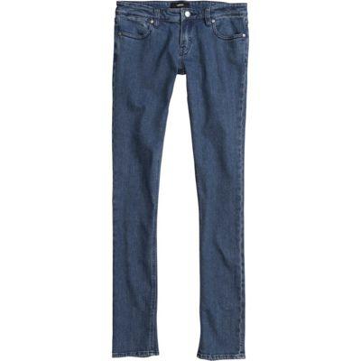 Burton Lorimer Jeans - Women's