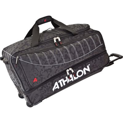 Athalon Glider 29IN Wheeling Duffel