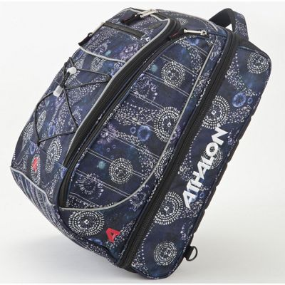 Athalon The Glider Boot Bag