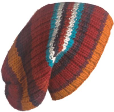 Laundromat Men's Baxter Slouch Hat