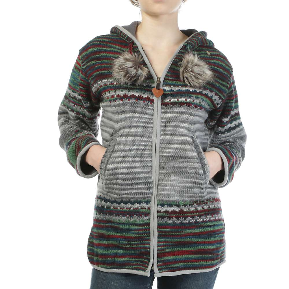 Find great deals on eBay for flannel sweater. Shop with confidence.