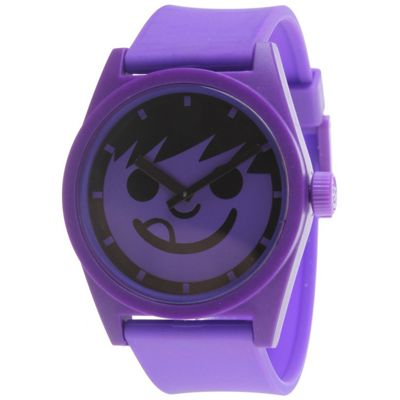 Neff Daily Suckerface Watch - Men's